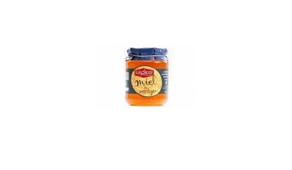 Miel de la Alcarria Espliego 500 grs: Amazon.es ...