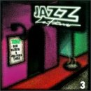 Jazz Latino 3