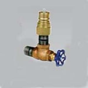 Requires Gravity Drain (Crew Chief Oil Drain Conversion Kit (61431-2))