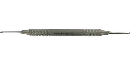Dental USA 2508 Carver Cleoid Discoids CD89/92