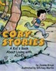 Cory Stories: A Kid's Book About Living With Adhd [Jeanne Kraus] (Tapa Blanda)