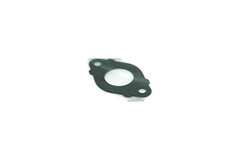 Yamaha 68T-13646-A0-00 Gasket, Manifold 2; Outboard Waverunner Sterndrive Marine Boat Parts (Drive Gasket Stern)
