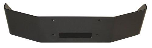 - WARN 62027 Trans4mer Winch Carrier