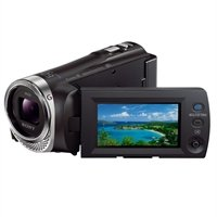 Sony 16GB HDR-PJ340 Full HD Handycam Camcorder with Built-in
