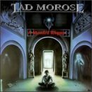 A Mended Rhyme by Tad Morose (1997-04-08)