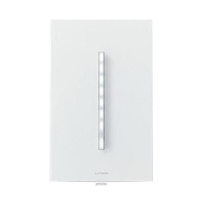 Lutron Gtj 5Ansm Wh Electrical Distribution Switcher White