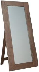 Hekman Furniture Floor Mirror, Special Reserve