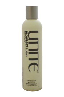 unite-blow-and-set-lotion-sculpting-8-fluid-ounce