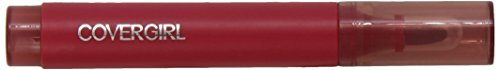 CoverGirl Lip Products CoverGirl Outlast Lipstain, Wild Berry Wink 440, 0.09-Ounce - Cover Girl Outlast Lip Stain
