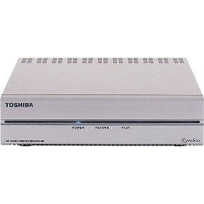 Symbio 160HD4 Audio/Video Hard Drive (AVHD) Recorder ()
