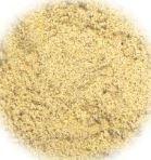 Golden Flax Seeds -50Lbs