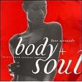 Body & Soul: Love Serenade