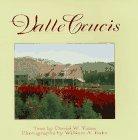 Valle Crucis, David W. Yates, 089587203X