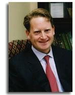 Richard E. Barnes