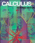 Calculus with Analytic Geometry, 5th Edition
