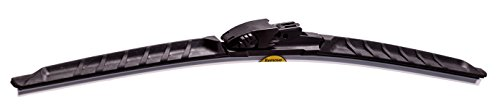 Amazon.com: SilBlade FLX 2417 Premium Beam Wiper Blade Set - 24