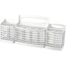 silverware holder for dishwasher frigidaire buyer's guide
