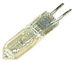 GE 14876 - FCR Projector Light Bulb