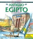 Antigo Egipto, Judith Crosher, 9501110494