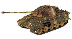32x D/C German King Tiger -