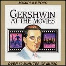Gershwin at the Movies