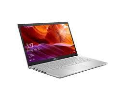 ASUS VivoBook D1401DA-EK163 AMD Dual Core Ryzen 3-3200U 14-inch FHD Thin and Light Laptop (4GB RAM/1TB HDD/Endless OS/Integrated Graphics/1.60 kg), Transparent Silver