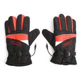 Price comparison product image Electric Heated Glove - 1PCs