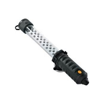 Craftsman Cordless Rechargeable Work Light With 35 Led