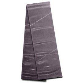 YogaAccessories TM Precut Thera Band Black