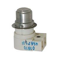 Price comparison product image Bosch 165281 Dishwasher Water Temperature Sensor
