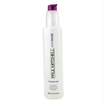 Paul Mitchell Extra Body Thicken Up 6.8 oz.