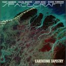 Earthtime Tapestry by Spacecraft (2005-10-31)