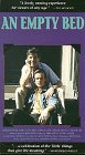 Empty Bed [VHS]