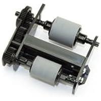 ADF Paper pick up roller assy - CLJ CM2320 / CM1312 / M1522 / M2727 / 3390 / 3050 / 3055 / M375 / M475 series