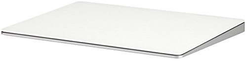 Apple Magic Trackpad 2 (MJ2R2LL/A) - (Renewed) for sale  Delivered anywhere in USA