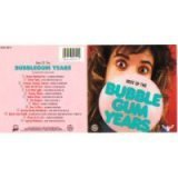 Best of the Bubblegum Years by The Special Music Company
