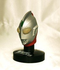 Ultraman light of giant collection Vol.3 07 Ultraman Neos single item