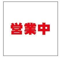 折りたたみ式 矢印板 樹脂製 方向指示板 パックン 全面反射 赤白矢 H500×W920 2台セット B01N1EI8EB