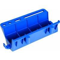 ladder tray - 8