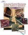 Industrial Control Electronics: Devices, Systems & Applications