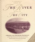 Edge of the River, Heart of the City, Yukon Historical and Museums Association Staff and Rob Ingram, 0969461224