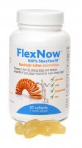 BSP Pharma - Flexnow ® Formule mixte, 90 vegicaps