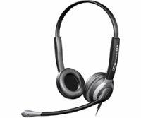 Sennheiser Enterprise Solution 615104053601 CC 540 VOIP Telephone Headset by Sennheiser Enterprise Solution
