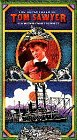 The Adventures of Tom Sawyer (1938) [VHS] -