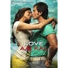 Love Aaj Kal - ( 2 DVD Set)