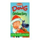 Doug:Christmas Story