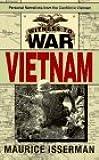 Witness to War: Vietnam