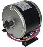 Alvey 250ワット24ボルトモーターfor the Razor e300 , mx350 (Ver 9 +)、mx400、とポケットMod