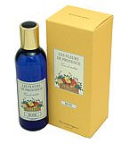 Les Fleurs De Provence Rose By Molinard For Women. Edt Spray 3.3 Oz