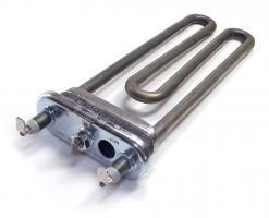 daniplus - REsistencia, calefacción 2000 W para lavadora Bosch ...